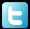 rezmet_com в Twitter